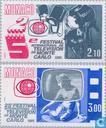 1984 Int. Television festival (MON 514)