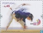 EK Judo