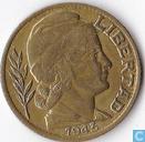 Argentine 20 centavos 1943