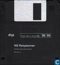 NS Reisplanner '98/'99