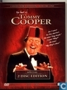 The Best of Tommy Cooper - 1922-1984 #1