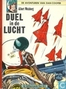 Comic Books - Dan Cooper - Duel in de lucht