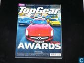 TopGear doublure van tijdschrift 5071719