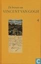 De brieven van Vincent van Gogh 4