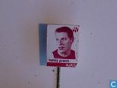 Ajax - Tonny Pronk
