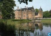 Gemeentehuis Huize Ruurlo