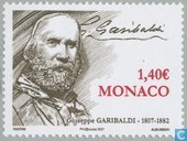 Garibaldi, Guiseppe