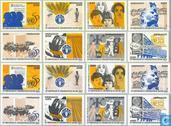 1995 Int. organisaties 1945-1995 (MON 783)