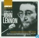 Instant Karma 2002: A Tribute to John Lennon