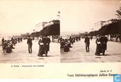 07-04. Nice - Promenade des Anglais