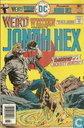 Jonah Hex 34