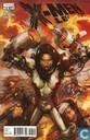 X-Men Legacy 243