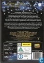 DVD / Video / Blu-ray - DVD - La magie continue