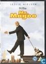 DVD / Vidéo / Blu-ray - DVD - Mr. Magoo