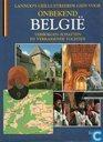 Onbekend België