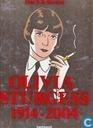 Olivia Sturges 1914-2004