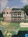 Rosendael, groen hemeltjen op aerd
