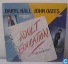 Adult Education - Educacion Adulta