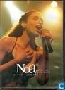 Live in Israel April 28, 2005