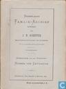 Genealogie van het geslacht Huyssen van Cattendyke