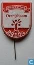 Bierfestival Oranjeboom Breda