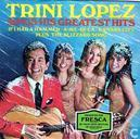 Trini Lopez Sings His Greatest Hits