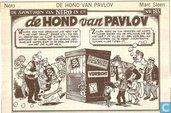 De hond van Pavlov
