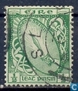 symboles irlandais