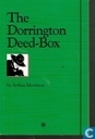 The Dorrington deed-box