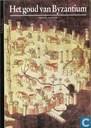 Het goud van Byzantium