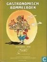 Gastronomisch Bommelboek