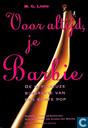 Voor altijd je Barbie