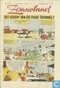 Comics - Zonneland (Illustrierte) - Zonneland 13