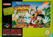 Disney's Goof Troop