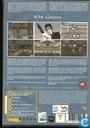 Jeux vidéos - PC - Grand Theft Auto Mission Pack #1 : London 1969