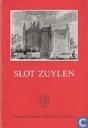 Slot Zuylen