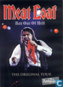 Bat Out of Hell - The Original Tour