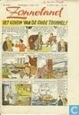 Comic Books - Zonneland (tijdschrift) - Zonneland 47