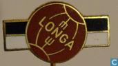 Longa