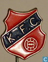 K.F.C