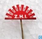 Z.H.I.