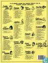 Strips - Olivier Blunder - De grootste gemene deler