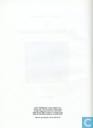 Comics - Julius Palmboom - De roestgranaat