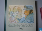Corto Maltese 1997