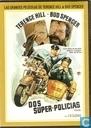 Dos Super-Policias