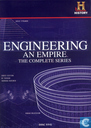 Engineering an Empire - The Complete Series - Disc Five