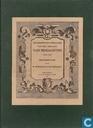 Geschiedenis en genealogie van het geslacht Van Middachten, 1190-1901