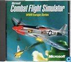 Microsoft Combat Flight Simulator : WWII Europe Series