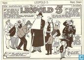 Leopold 5