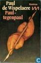 Paul-tegenpaul